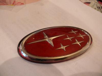 badge_5.jpg